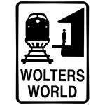 Wolters World Coupons