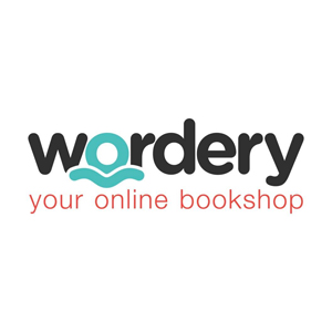 Wordery Promo Codes & Coupons