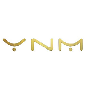 YnM Weighted Blanket Coupon Codes & Discounts