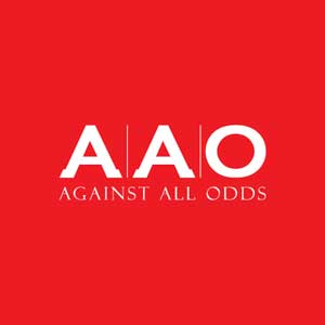 Against All Odds Promo Code