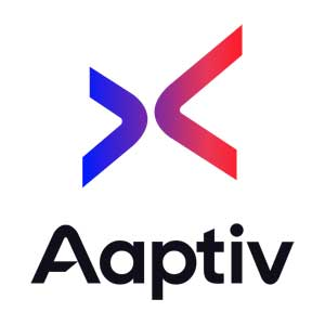 Aaptiv Promo Codes & Coupons
