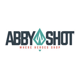 AbbyShot Discount Codes & Coupons