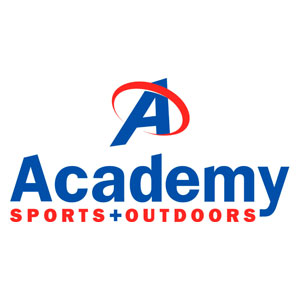 Academy Sports + Outdoor Coupon Code