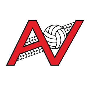 All Volleyball Promo Code