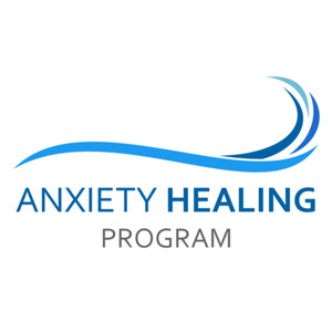 Anxiety Healing Program Coupon Code