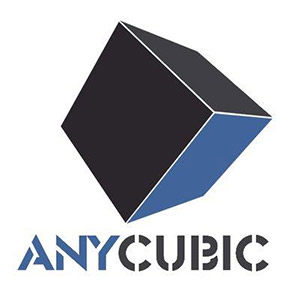 ANYCUBIC Discount Code