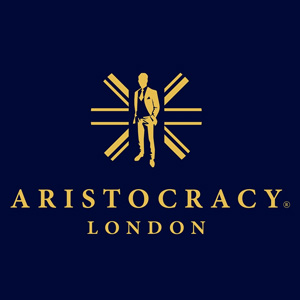 Aristocracy London Coupon Code