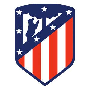 Atletico Madrid Discount Codes & Promotions