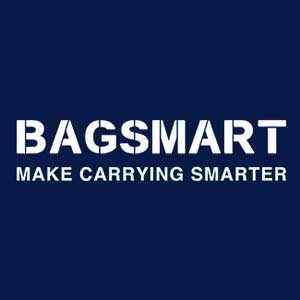 BAGSMART Discount Codes & Coupons