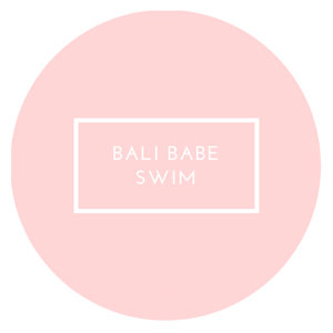 Bali Babe Swim Discount Codes & Coupons