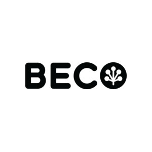 BECO Baby Carrier Discount Codes & Coupons