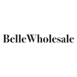Belle Wholesale Coupon Code