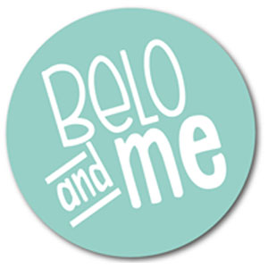 Belo and Me Discount Codes & Coupons
