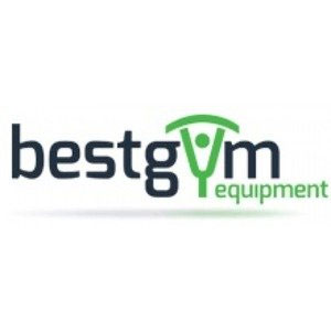 Best Gym Equipment Discount Codes & Promotions