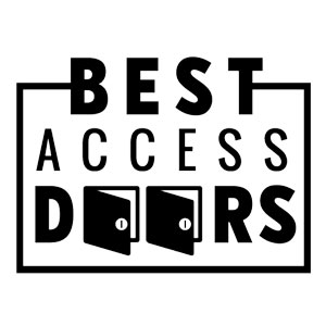 Best Access Doors Promo Codes & Coupons