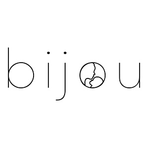 Bijou Mommy Discount Codes & Coupon Codes