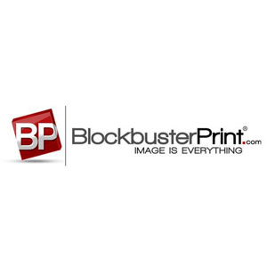 Blockbuster Print Coupons & Promo Codes