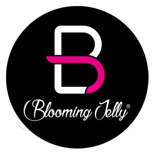 Blooming Jelly Coupon Code