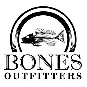 Bones Outfitters Discount Code