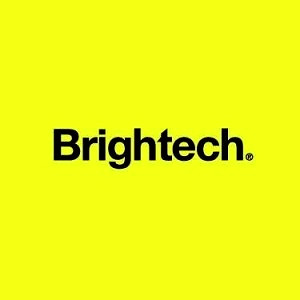 Brightech Coupons & Discount Codes