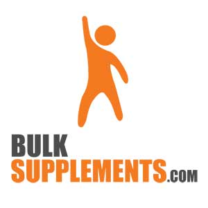 Bulk Supplements Discount Codes & Coupons