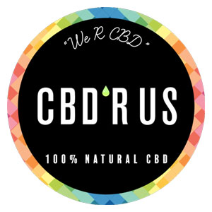 CBD R US Promo Codes & Coupons
