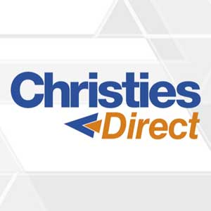Christies Direct Discount Codes & Coupons