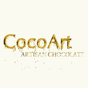 CocoArt Chocolate Coupon Code