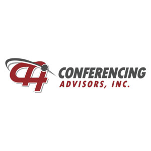 Conferencing Advisors Coupon Code