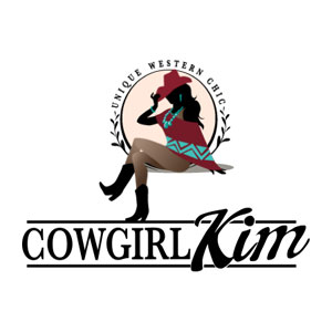 Cowgirl Kim Coupon Codes & Discounts