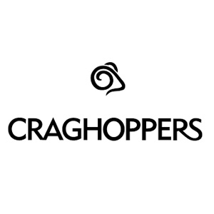 CRAGHOPPERS Coupon Code