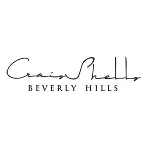 Craig Shelly Coupons & Discount Codes