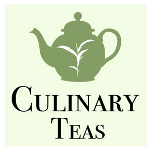 Culinary Teas Coupon Codes