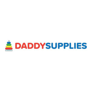 Daddy Supplies Promo Codes & Coupons