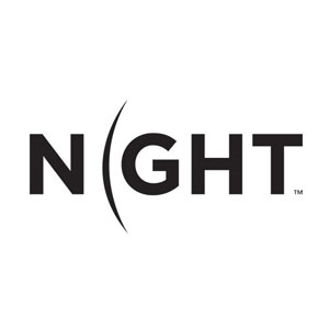 DISCOVER NIGHT Coupon Code
