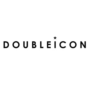 DOUBLE ICON Coupon Code