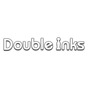 Double Inks Coupon Code