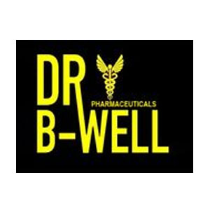 Dr. B-Well Coupon Code