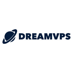 DreamVPS Coupons & Promotional Codes