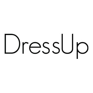 Dress Up Coupons & Promo Codes