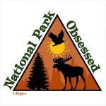 National Park Obsessed Coupon Code