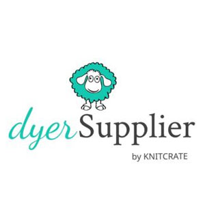 Dyer Supplier Coupon Codes & Discounts