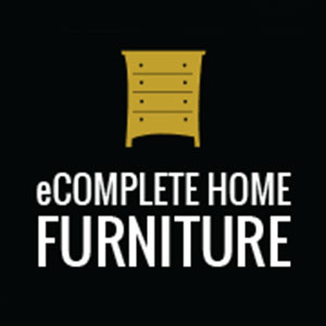 eComplete Home Furniture Coupon Code