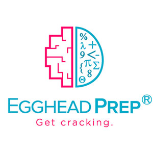 Egghead Prep Coupon Codes & Offers