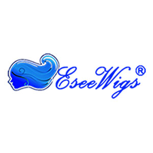 EseeWigs Coupon Code