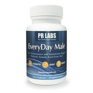EveryDay Male Coupon Code