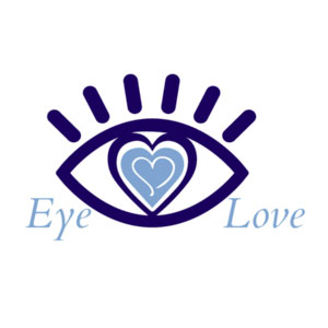 Eye Love Coupon Codes & Discounts