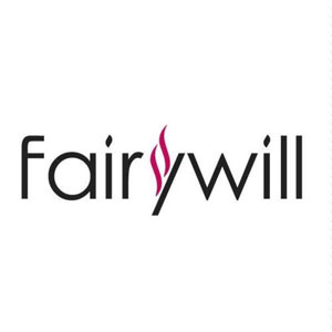 Fairywill Discount Codes & Coupons