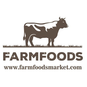 FarmFoods Coupon Codes & Discounts