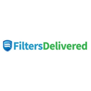 Filters Delivered Promo Code